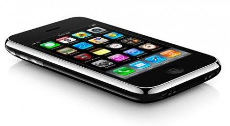 Apple iPhone: problema delle chiamate automatiche