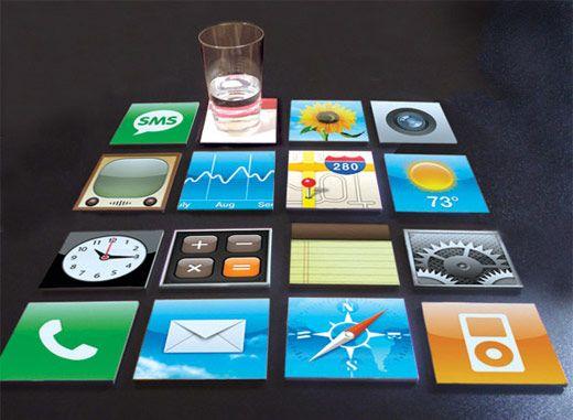 Le migliori applicazioni iPhone per foto e video