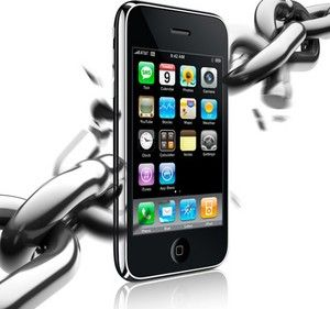 iPhone iOS Jailbreak: arriva la modifica per la versione 4.2.1