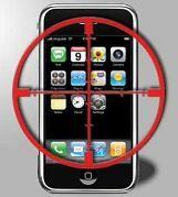 iPhoneTarget