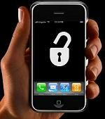 unlocked_iPhone