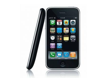 Ricette da tutto il mondo sull'iPhone