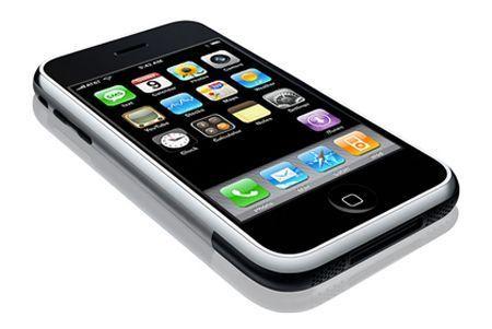 iPhone: rischio sicurezza con SMS