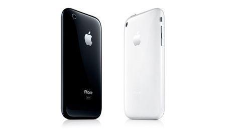 iPhone ed iPod Touch downgrade alla 2.2.1