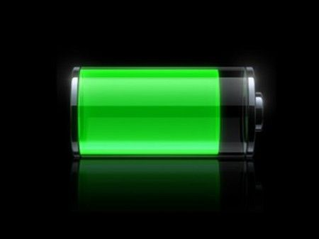 iPhone batteria: come aumentarne la durata