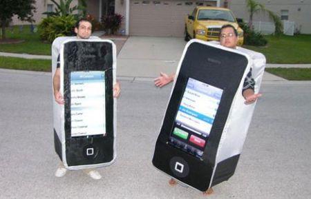 Voci di corridoio: la prossima novità Apple potrebbe essere un MacBook Touch!