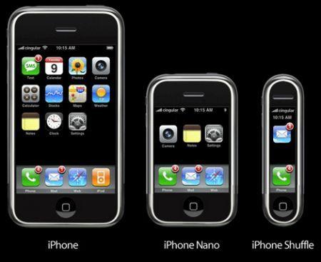 Apple abbasserà i prezzi dei nuovi iPhone