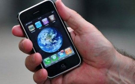 Privacy iPhone: Apple ammette la presenza di un bug