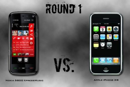Nokia denuncia Apple per violazione brevetti iPad 3G e iPhone