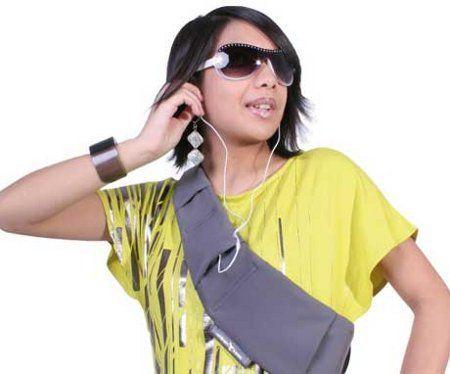 Cellulari e iPod: il volume sarà controllato