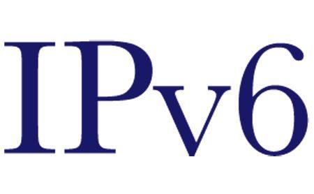Internet: IPv4 fino al 2012, poi IPv6