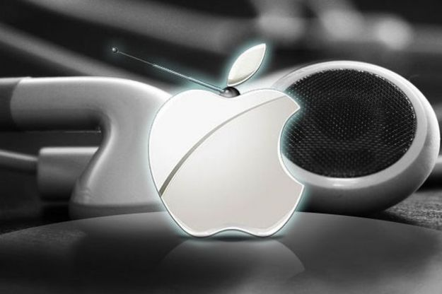 iRadio: la risposta di Apple a Spotify