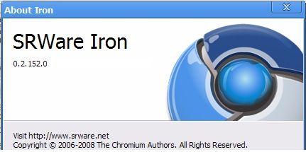 chromium iron