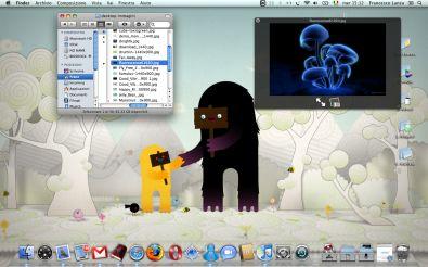 desktop rinnovato