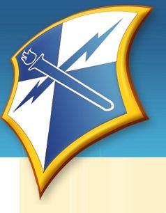Online Armor banner