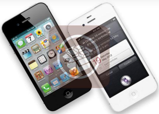 Il jailbreak per iPhone 4S e iPad 2? Una questione di giorni