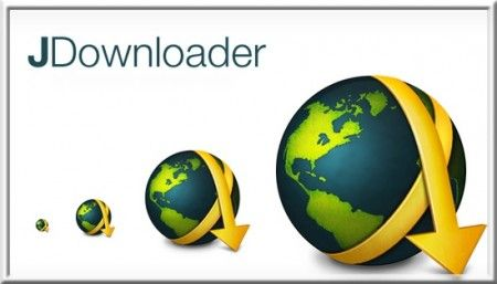 Browser Chrome: jDownloader approda su Google