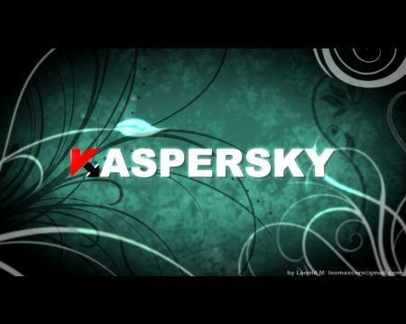 Kaspersky promette di prevedere epidemie malware