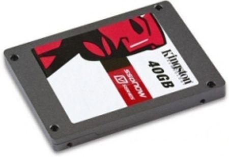 Kingston: Hard disk SSD economici
