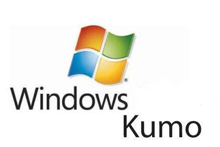 Microsoft Kumo
