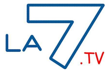La7 TV on-demand