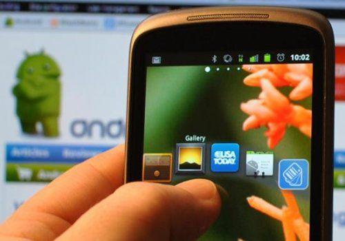 Le applicazioni launcher per Android, ecco le migliori