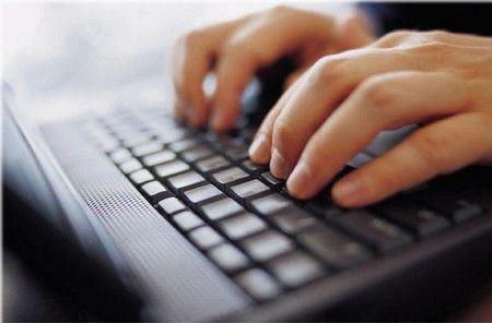 Lavoro: Bip Virtual Fair on line