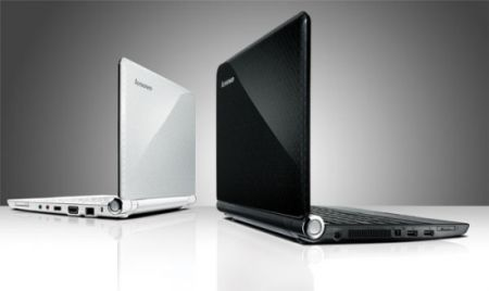 Lenovo Notebook 3D