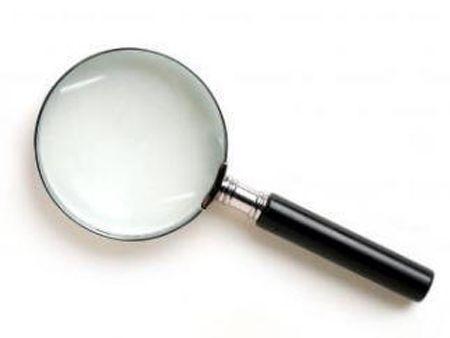 Motore di ricerca desktop: The SearchMan
