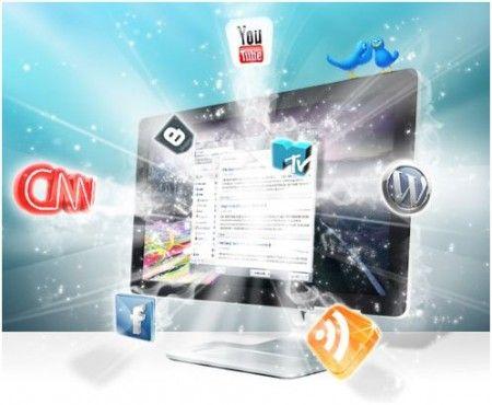 Lettori di feed-RSS: tra i migliori arriva WebReader