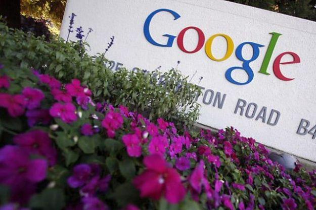 lex google tassa tedesca motori di ricerca