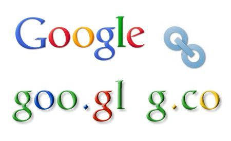I link di Google diventano brevi con il nuovo g.co