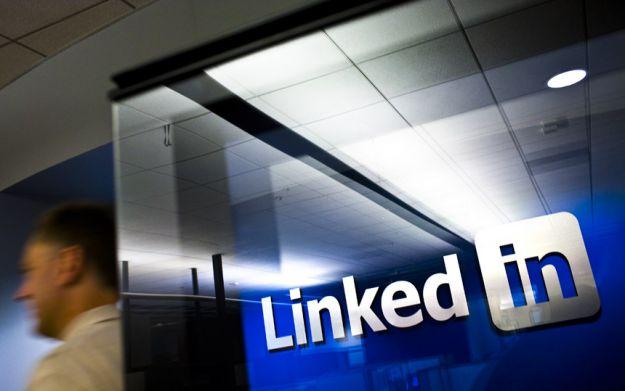 Linkedin, Social Network da 150 Milioni di utenti