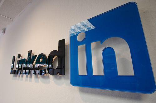 Il Social Network Linkedin annuncia l'inserimento della voce Volontariato nel profilo