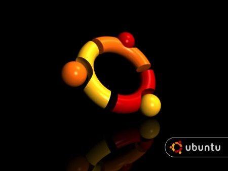 linux ubuntu autorun