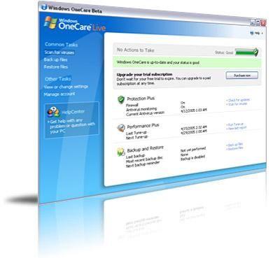 E' in arrivo il nuovo antivirus gratis di Microsoft!