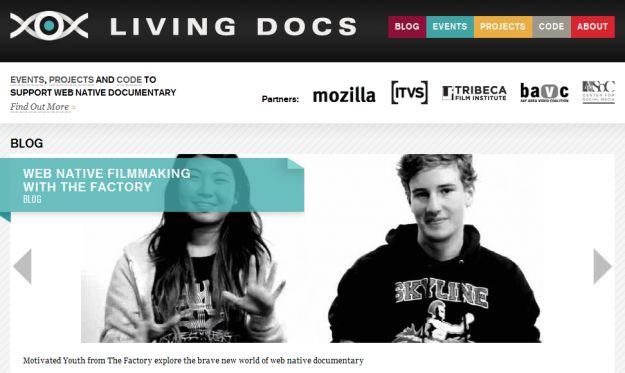 livingdocs