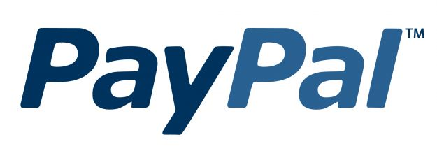 Acquisti online più sicuri se c'è PayPal