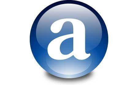Miglior Antivirus gratis: Avast!