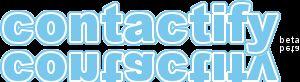 logo contactify