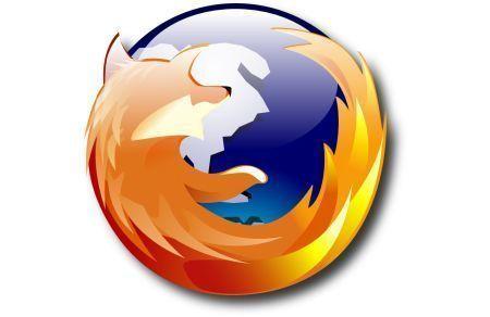 Firefox risolve problemi di sicurezza