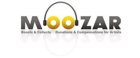 Moozar: pirati finanziano artisti derubati