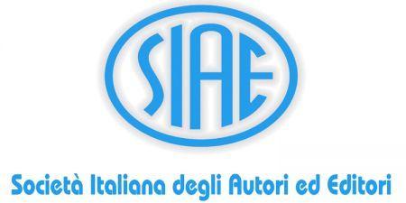 Battiato, Bocelli, Celentano e Ligabue contro la Siae