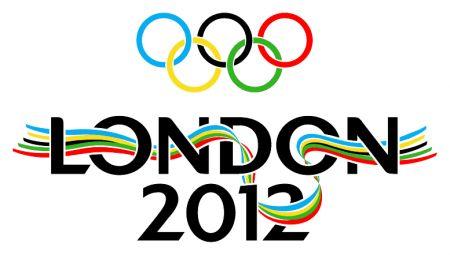 CIO sprona l'uso dei Social Network per le prossime Olimpiadi