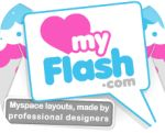 lovemyflash logo