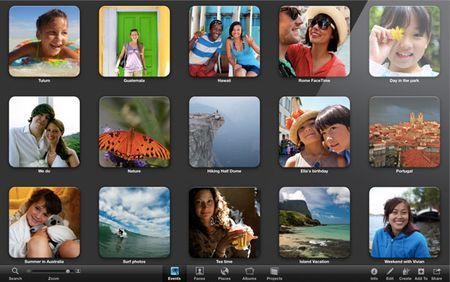 mac os x lion fullscreen