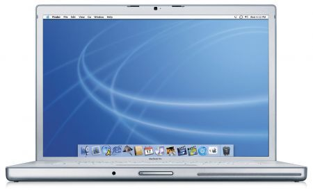 macbook pro, levare la batteria è una pessima idea.