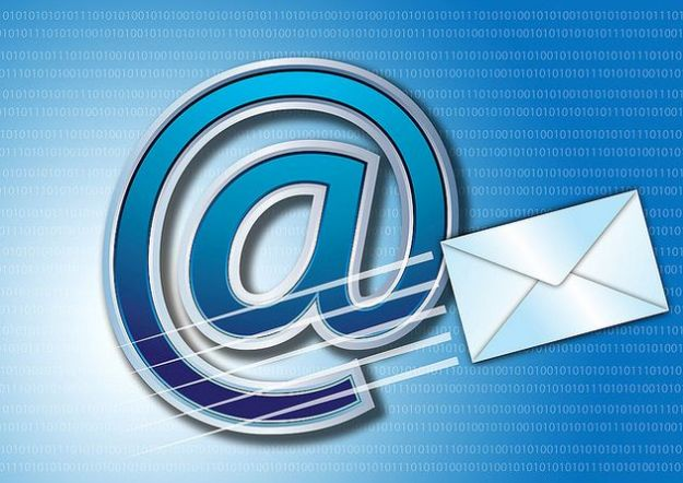 mail internet gratuita interfree