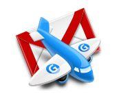 MailPlane – Integrare il vostro Mac e Gmail nel modo più completo