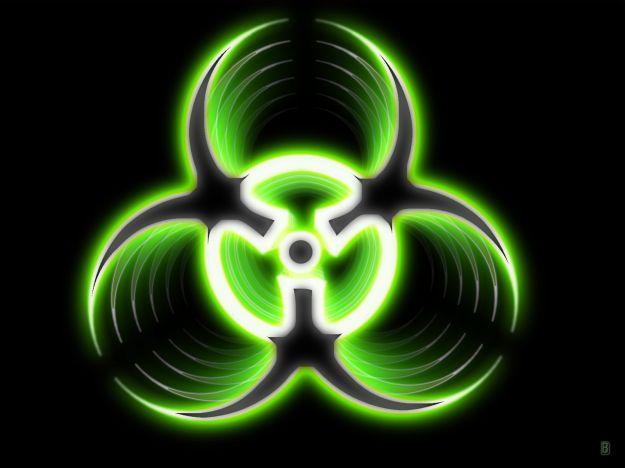 La sicurezza informatica passa dalla Top 5 Malware di Marzo